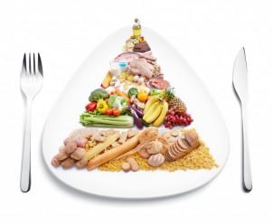 Топ-5 диет