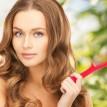Маски для волос с быстрым эффектом