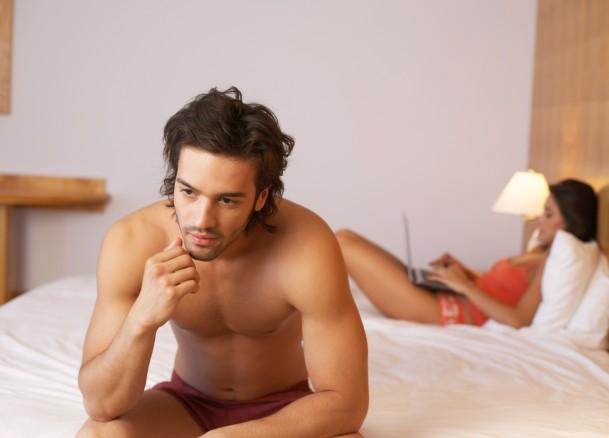 Порно молоденькие парни
